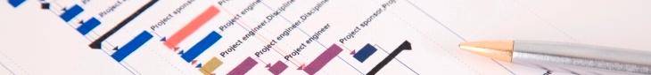 Unternehmen - Projektrefernzen